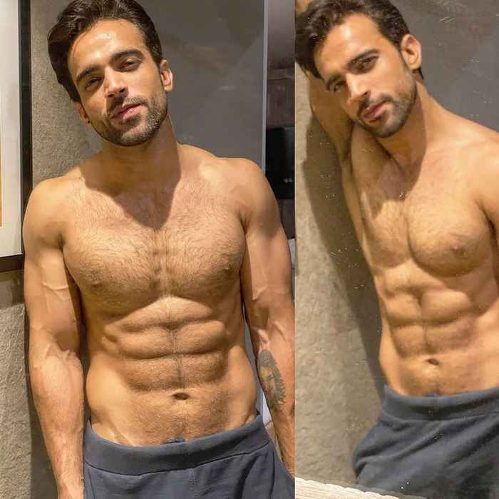 Rohit Choudhary HD Image  download