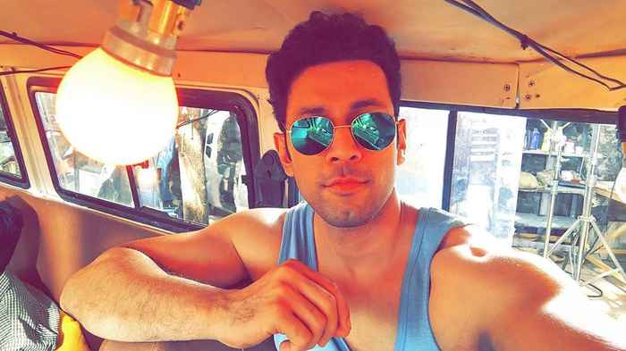 Sahil Anand Pic Download